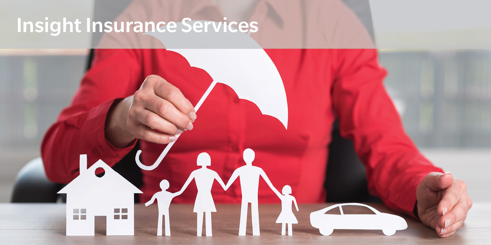 Insight Insurance Services