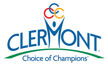 City of Clermont - Choice of Champions