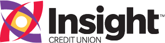 Insight Credit Union 2020 Annual Meeting Rescheduled